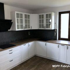 kuchnie-d60fe