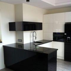 kuchnie-d90e0