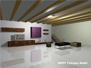 projekty-wnetrz-72407-1-300x225