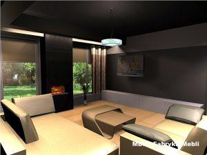projekty-wnetrz-82c1e-1-300x225