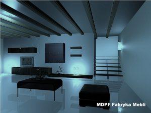 projekty-wnetrz-9f4a7-1-300x225