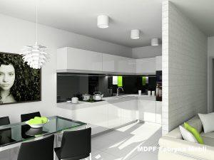 projekty-wnetrz-b7876-1-300x225