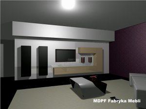 projekty-wnetrz-d3dd0-1-300x225