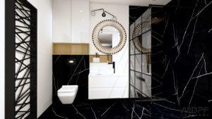 łazienka Nowy Sącz